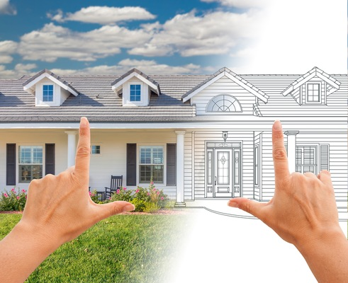 Seeking Sincerity? 5 Questions to Ask Home Builders