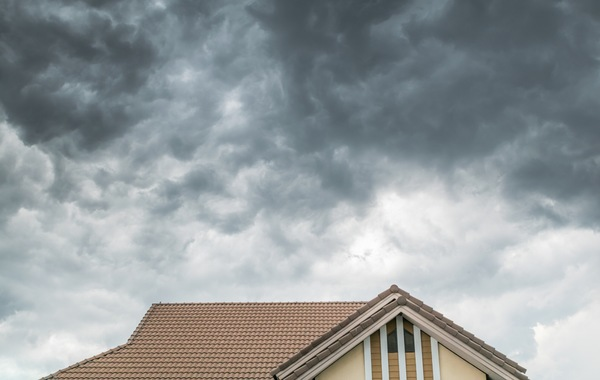 Hurricane Season: How to Get Your Home Storm Ready